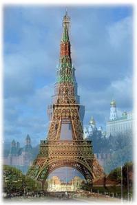 Moscow-Paris.jpg