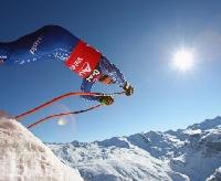 Ski-Start.jpg