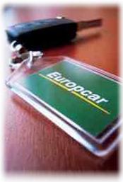 europcar2.jpg