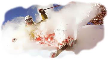 mountain-ski-france-0019.jpg
