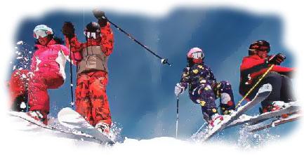 mountain-ski-france-0020.jpg