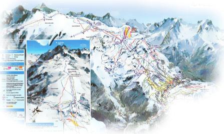 mountain-ski-france-0030.jpg