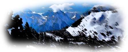 mountain-ski-france-0034.jpg