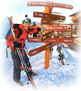 mountain-ski-france-0035.jpg