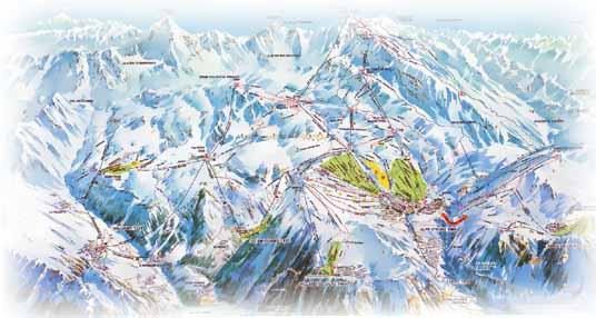mountain-ski-france-0042.jpg