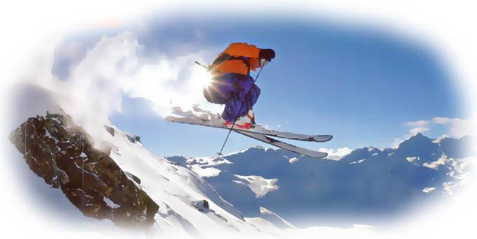 mountain-ski-france-0053.jpg