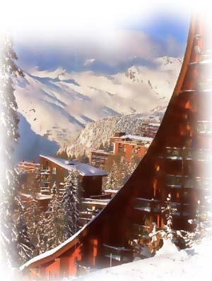 mountain-ski-france-0099.jpg