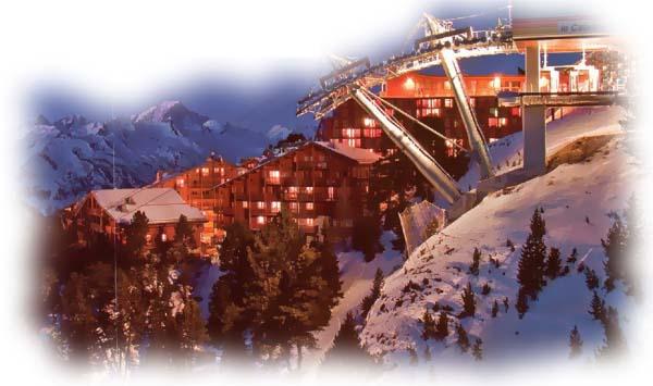 mountain-ski-france-0104.jpg